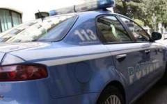 Firenze, rubati 300 mulinelli da pesca: furto da 50 mila euro nel viale Aleardi