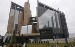 Acquisto di immobili, indagati due dirigenti dell'Asl di Firenze