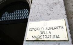 Appalti G8, processo disciplinare per giudice di Firenze