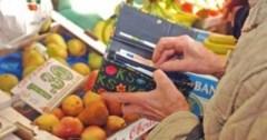 L'aumento dell'Iva ammazza i consumi delle famiglie