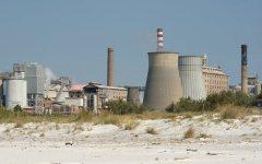 Ambiente, per la Solvay di Rosignano avviato un confronto positivo