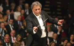 Opera di Firenze: due concerti con Zubin Mehta nel segno di Beethoven