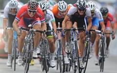 Firenze, Giro cicloturistico della Toscana 2015: appuntamento domenica 13 settembre (VIDEO)
