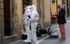 Omicidio di via della Condotta a Firenze, due arresti in Germania