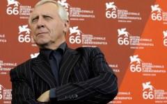 Cinema: Peter Greenaway inaugura il Lucca Film Festival 2013