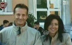 Scomparsa di Roberta Ragusa: «Antonio Logli è un bugiardo», scrive il giudice
