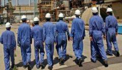 Troppi i lavoratori toscani senza cassa integrazione