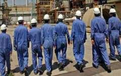 Lavoro: 33 milioni di euro alla Toscana per gli ammortizzatori sociali, ma non bastano