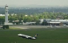 Rossi, gli aeroporti di Pisa e Firenze tornano in serie A
