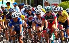 Polizia Stradale: le forze in campo ai Mondiali di Ciclismo