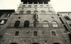 Quattro appuntamenti a Palazzo Davanzati