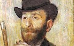 A Firenze 12 capolavori dell'impressionismo francese