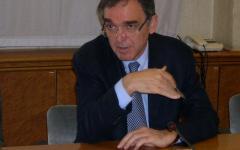 Regione Toscana, Rossi avverte il Pd: «Non mi ricandiderò se non sarà approvato il piano del paesaggio»