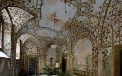 Firenze: al Museo Casa Martelli «Angeli e demoni» con gli studenti del Conservatorio