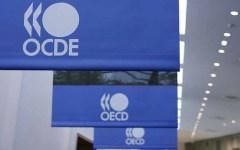 Fisco: lavoratori italiani tartassati per l'eccessivo cuneo fiscale, il rapporto dell'Ocse.
