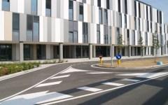 Sanità toscana, nuovo ospedale a Prato