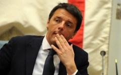 Sondaggi: per il 32% Renzi dovrebbe candidarsi premier