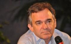Pd, Rossi: «No a personalismi, la Sinistra trovi l'unità»