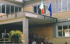 Scuola toscana, 10 milioni per la messa in sicurezza degli edifici