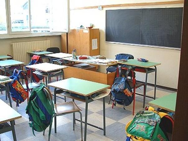 La più giovane prof d'Italia è di Carrara