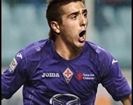 Fiorentina: Montella prepara la sfida con il Real Madrid. Vecino ceduto in prestito all'Empoli