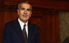 Mps, sindaco di Siena: «Su nomine non ho chiesto ok a Renzi»