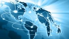 A fine anno online 2,7 miliardi di persone