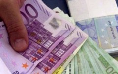 Toscana, aiuti per agevolare la concessione di mutui