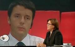 Pd, Renzi: «L'Amnistia non è seria e responsabile»