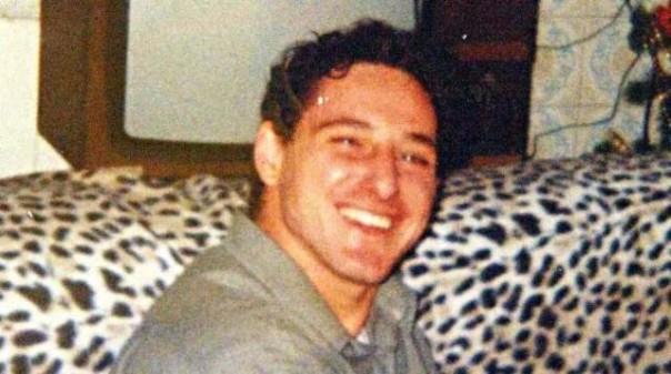 Ancora troppi misteri sulla morte in carcere del viareggino Daniele Franceschi