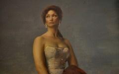 Pietro Annigoni, opere inedite in mostra a Firenze