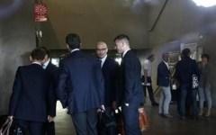 Processo Mps: Bankitalia ammessa come parte civile, Banca e consumatori esclusi