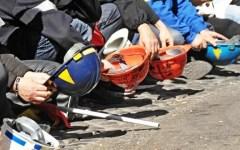 Lavoro, Simoncini: «Cig in deroga, migliaia senza indennità»