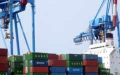 L'export toscano aggancia la ripresa del mercato americano
