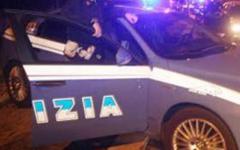 Una rapina tentata ed una consumata a Firenze