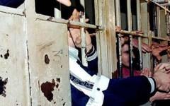 Carceri toscane, 300mila euro per l'assistenza psicologica