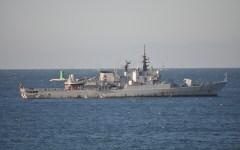 Marina militare: «La flotta italiana è vecchia, urge rinnovarla»
