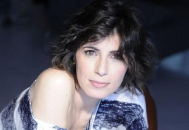 Giorgia il nuovo brano «Quando una stella muore»