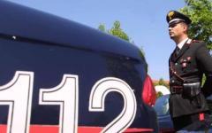 Infilzato su una ringhiera durante la fuga dalla caserma dei carabinieri