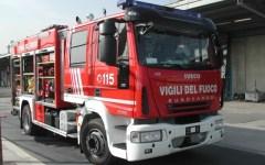 Vigili del Fuoco: accordo con la Regione Toscana per il servizio medico nelle caserme