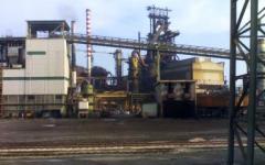 Piombino, Acciaierie: fatto l'accordo con Cevital per la riassunzione di 2.200 operai ex Lucchini. La firma il 3 giugno