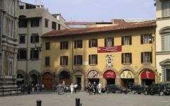 Il Museo dell'Opera del Duomo di Firenze sbarca su Istagram