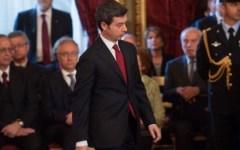 Inchiesta Tav, il ministro Orlando incontra il procuratore di Firenze