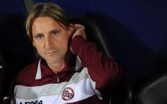 Calcio, il Napoli rifila un poker al Livorno