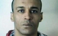 Cadavere in deposito a Livorno, arresto per omicidio