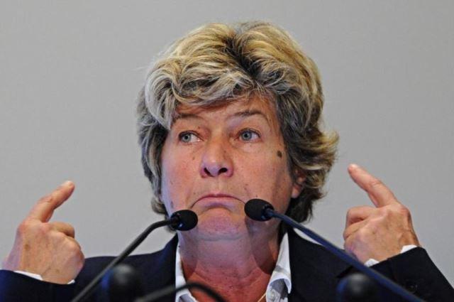 Pensioni: Gentiloni,proposte per 300 mln