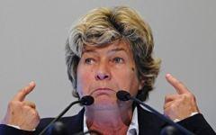 Voucher e appalti: indetti per il 28 maggio i referendum chiesti dalla Cgil. Rossi ed altri chiedono election day