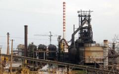 Lucchini, Rossi: «Serve l'impegno economico del Governo»