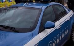 La polizia di Livorno ha avviato indagini sui maltrattamenti in famiglia