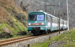 Treni in Toscana, la linea Porrettana riapre da domenica 14 dicembre